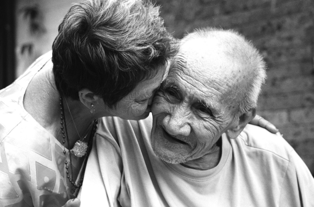 Long-Term Care – Are You Covered?