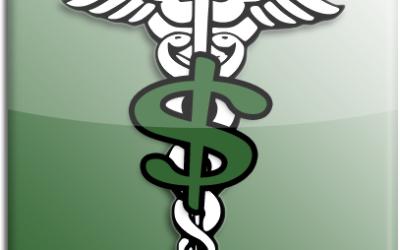 2021 Medicare Prescription Drug Plans