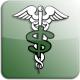 Medcare Fraud