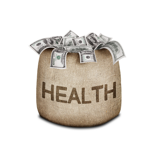 Medicare Out of Pocket Expenses