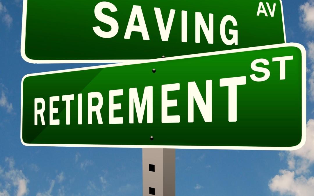Early Retirement – Health Insurance