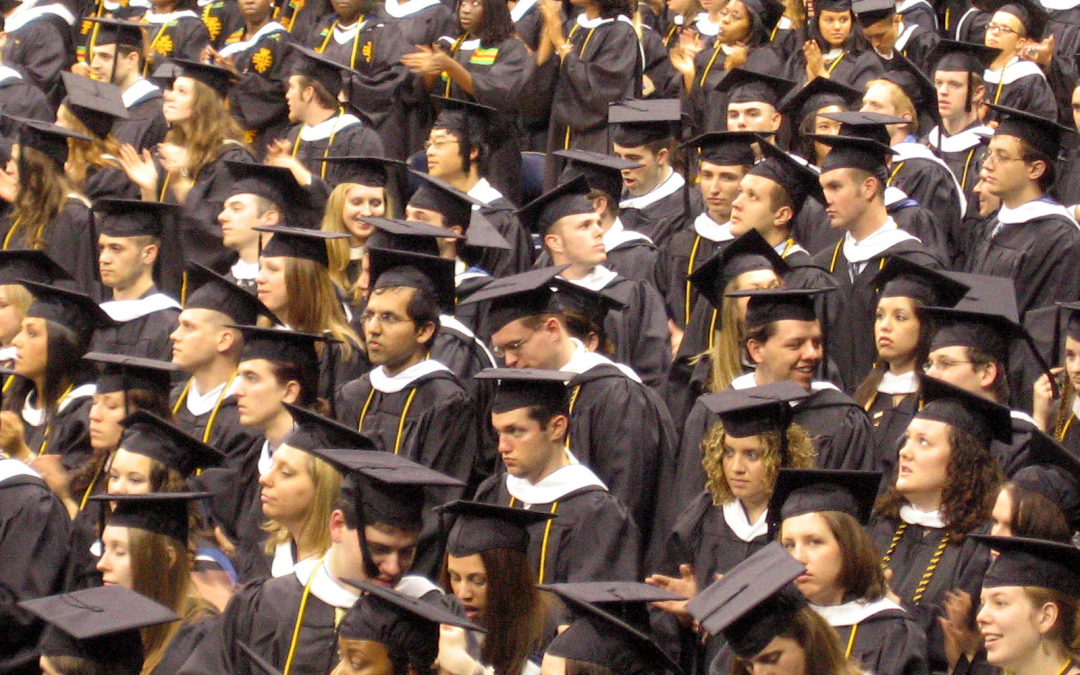 Away at College Do You Change Their Health Insurance Coverage?