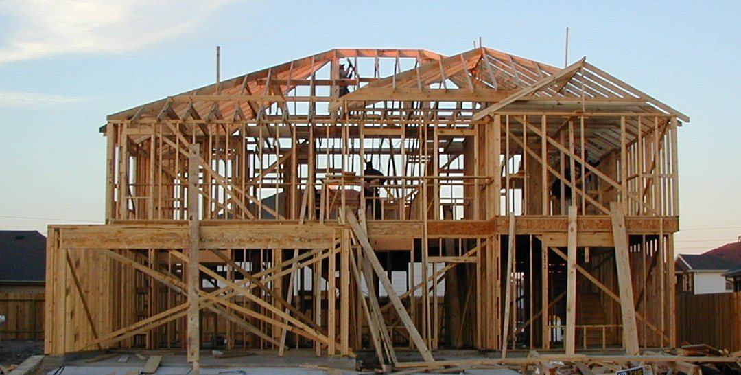 Key Phrases that Expose a Home Repair Scam Artist