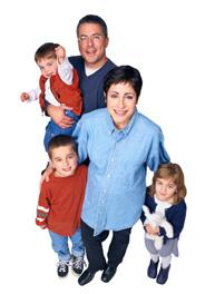Top Ten Health Insurance Tips