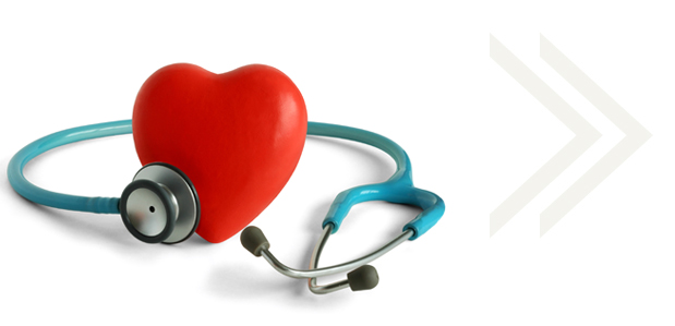 3 Quick Tips to Picking Your Health Care Insurance