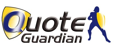 Quote Guardian Logo
