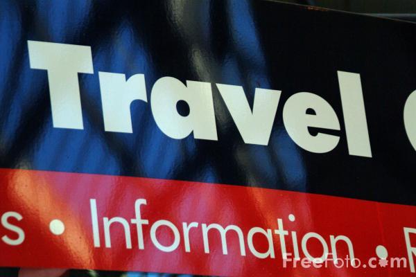 7 Reasons You Need Travel Insurance