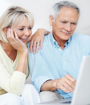 AARP Medigap Plans – Medicare Supplement