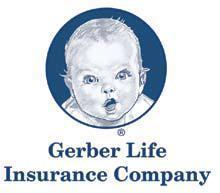 Medigap Plans from Gerber Life Insurance