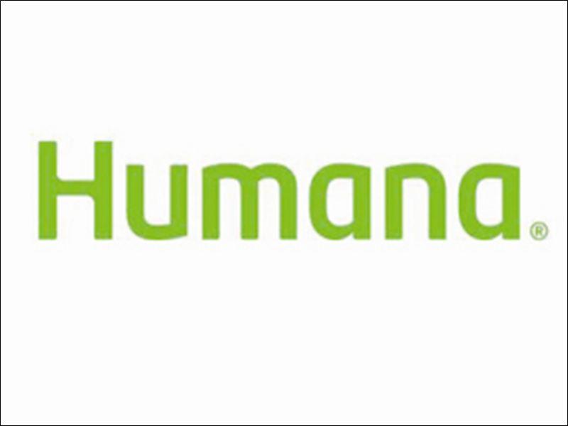2014 HumanaChoice PPO Medicare Advantage Plan Details