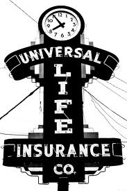Importance of an Online Life Insurance Quote
