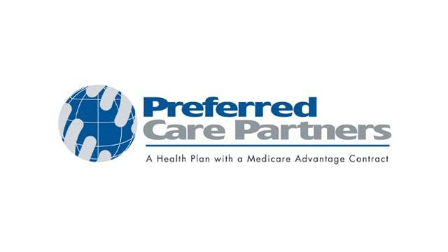 Preferred Care Partners-Top Florida Medicare Health Plan for Seniors