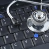 2014 Medicare Plan Changes for Open Enrollment on Oct.15.