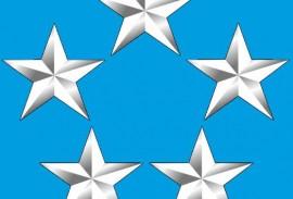 medicare star rating