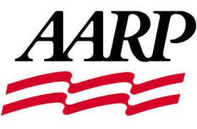 AARP Medicare Advantage Complete Plan