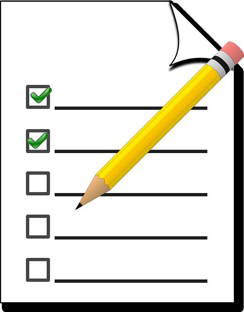 5 Tips to Choosing the Best Medicare Plan
